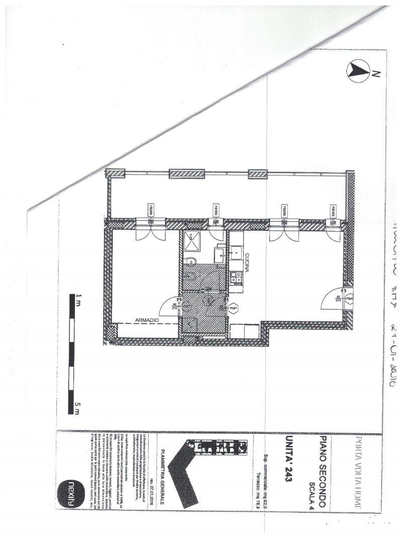 Studio romano immobiliare - Immobiliare porta volta ...
